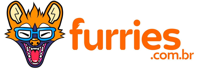 Furries.com.br