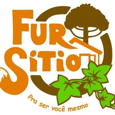 fursitio-logo-01